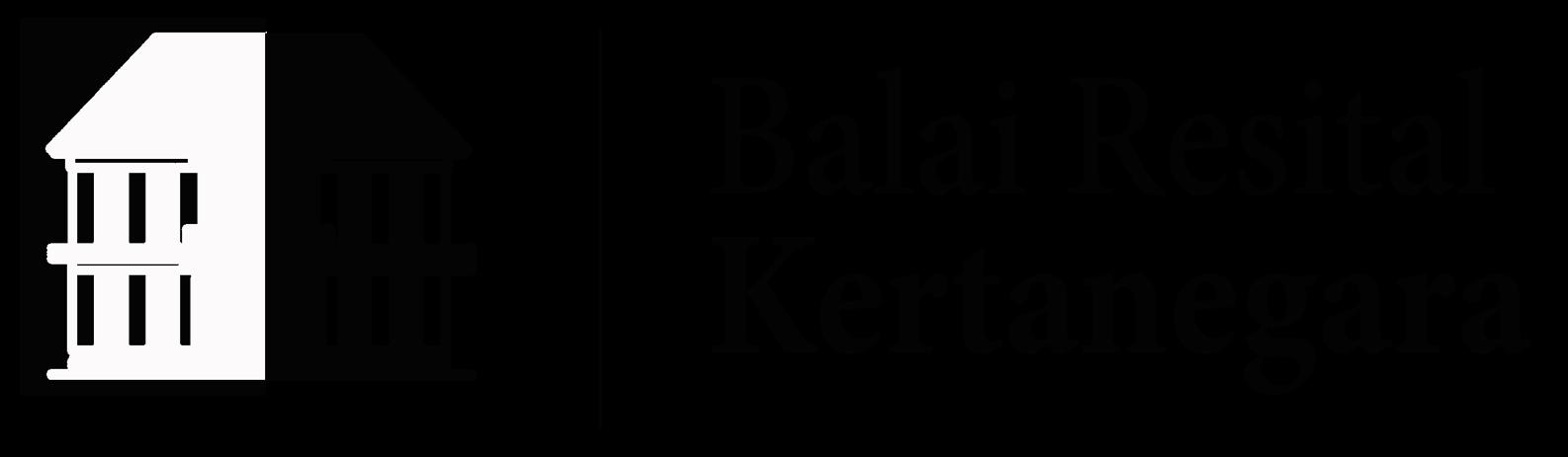 Balai Resital Kertanegara